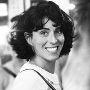 Арина Холина: Женщины и мерзавцы – Арина Холина – Блог – Сноб