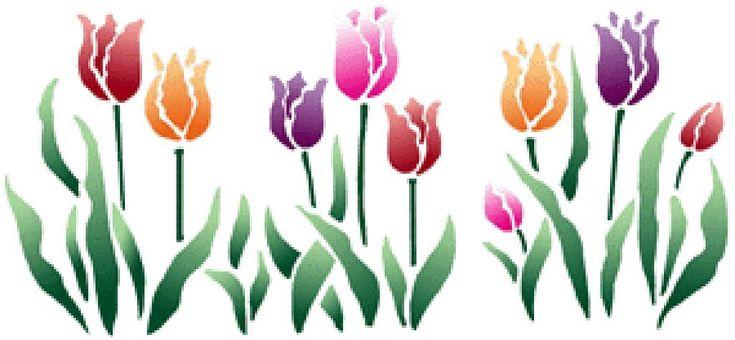 cenefas o dibujos para pintar sabanas? | Aprender manualidades es ...