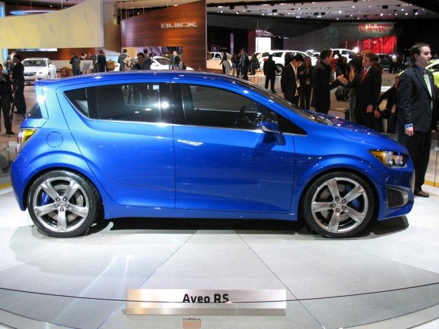 2010 Chevrolet Aveo RS Concept -   Chevrolet Camaro : 2010   Cartype  Chevrolet camaro ( generation)  wikipedia  free Chevrolet camaro (fifth generation) overview; manufacturer: chevrolet (general motors) production: march 2009november 2015: model years: 20102015: assembly. Chevrolet  pictures information & specs  netcarshow. Chevrolet the latest cars as well as a look at the automotive past with the best chevrolet pictures.. Chevrolet aveo specifications 2004  2011 Interesting point in…