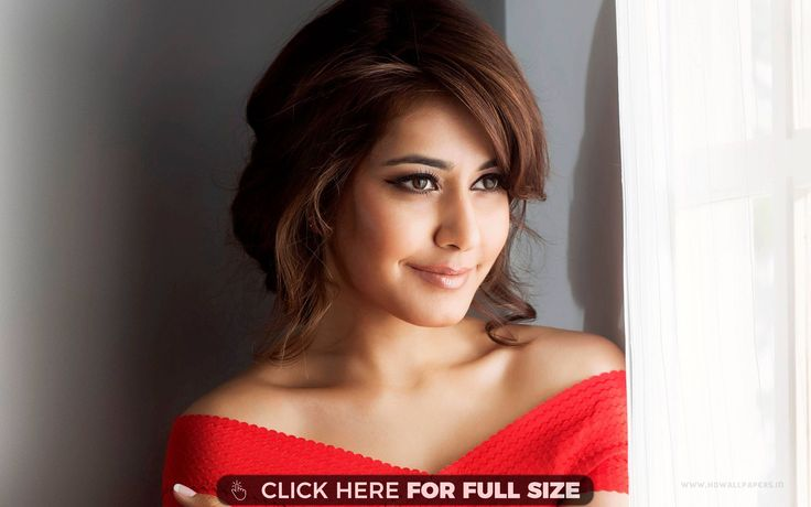 Rashi Khanna Tollywood Actress wallpaper