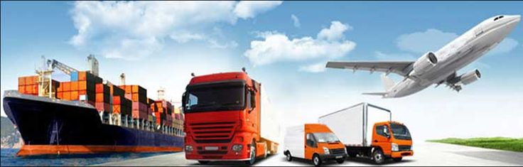 We are an #International_Freight_Forwarding_Company dedicated to helping our clients every single time.https://goo.gl/y3IgGa