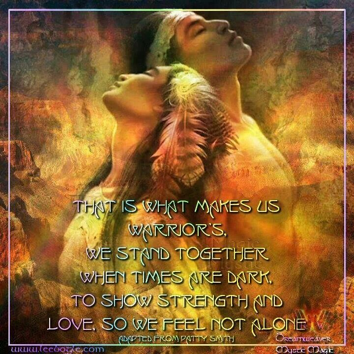Native Love: Native American Couple Quotes. QuotesGram