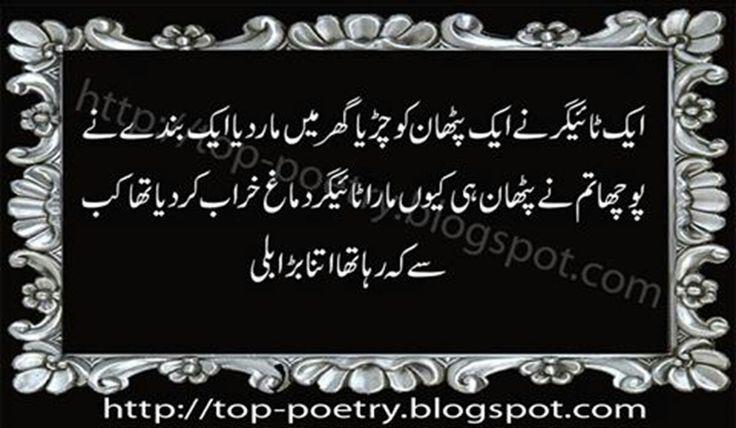 Pin By Salim Khan On Jokes Husband Wife: Pin By Salim Khan On JOKES (PATHAN)