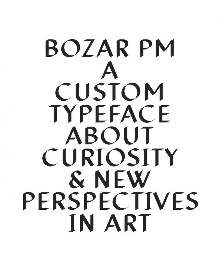 Bozar PM