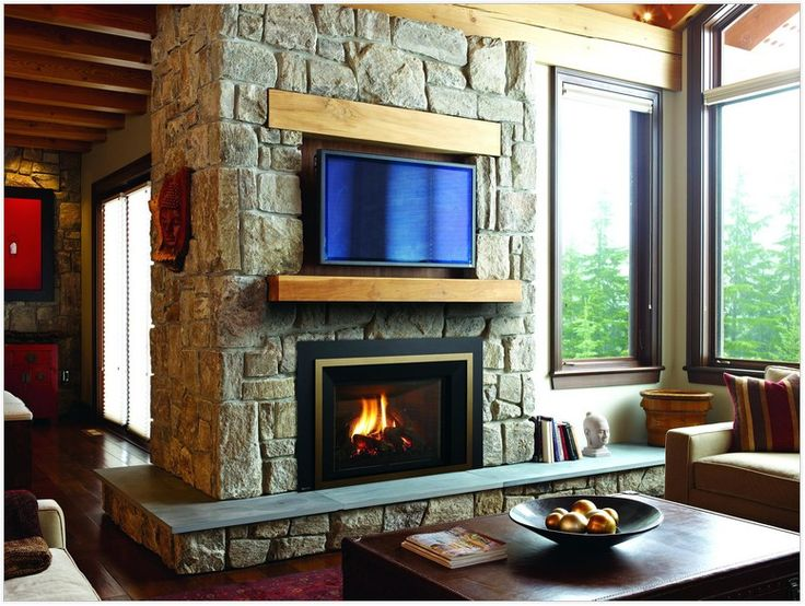 Gas fireplace store near me indoor fireplace fireplace