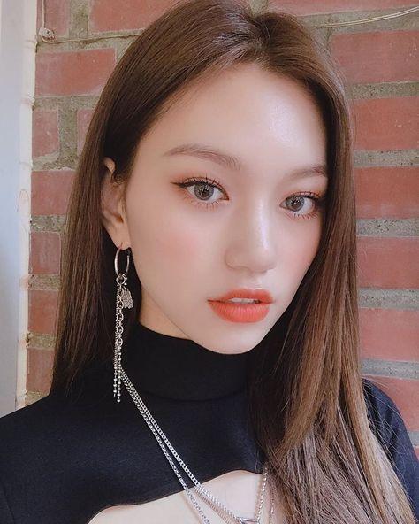 Somi Bar on Twitter | Jeon somi, Somi, Korean girl groups