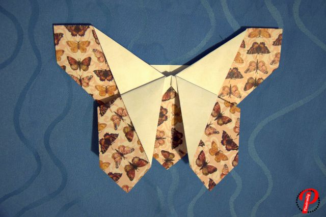 Pinstrosity: Bungled Butterflies