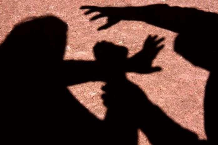 Um Policial Civil lotado na 74ª Delegacia de Polícia (Alcântara) prendeu, na madrugada de 9 de fevereiro, Expedito Rodrigues dos Santos, 27 anos, logo após este tentar estuprar uma mulher no bairro Villa Olímpia, em …