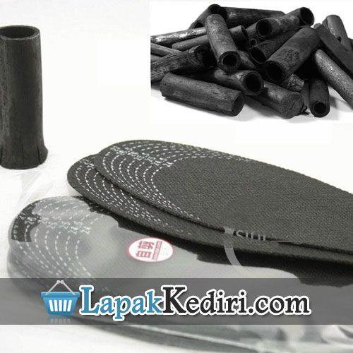 Sol Sepatu Arang Penghilang Bau Kaki atau Bau Sepatu | Barang Unik | Produk Unik | Kado Unik | Hadiah Unik | SMS 0896 7372 4335 | BBM 24E58173