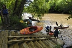 9 Best Images About Kayak Ramp On Pinterest Boats Read