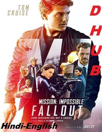 fast & furious 8 downloadhub