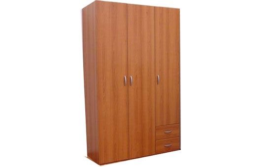 mercatone uno armadio strutture in legno - Cerca con Google