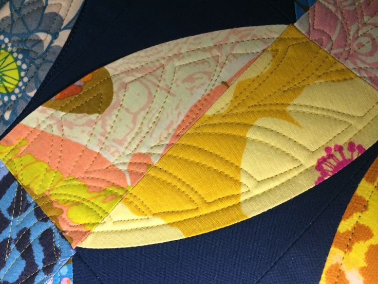 307 best Machine Quilting designs images on Pinterest | Projects ... : machine quilting blogs - Adamdwight.com