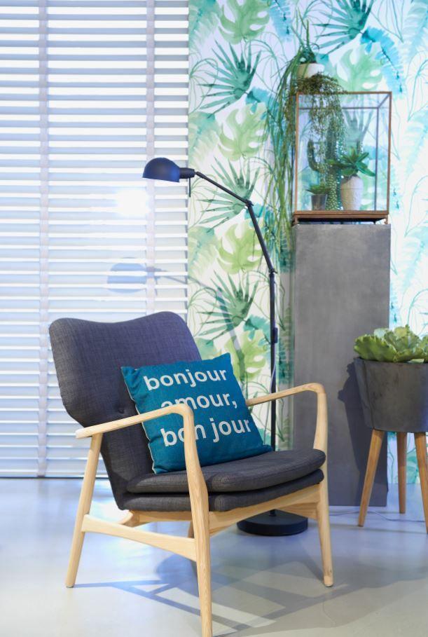 17 beste afbeeldingen over woontrend urban jungle op for Bergers interieur