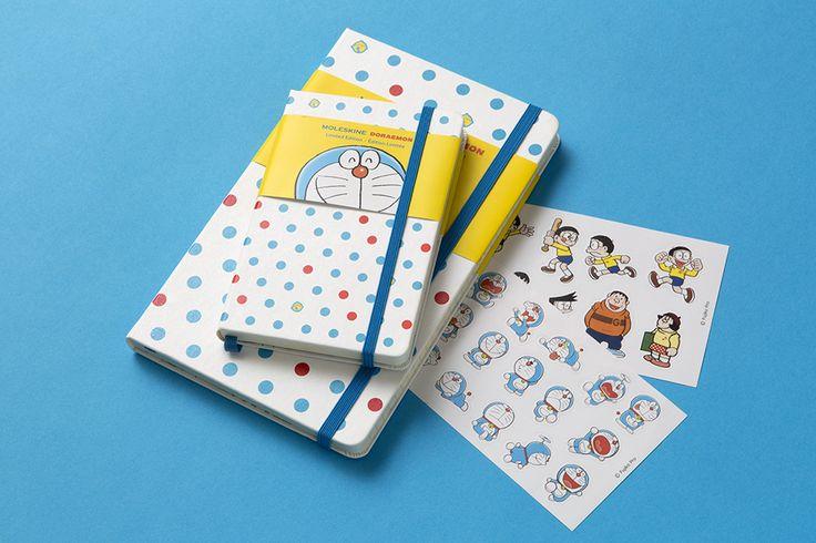 Doraemon_collection_4.jpg