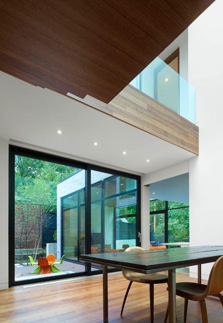94 best Black windows images on Pinterest Windows, Beach house - esszimmer k amp ouml ln