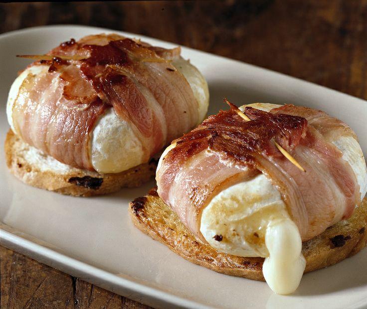 Tomini caldi al bacon 2