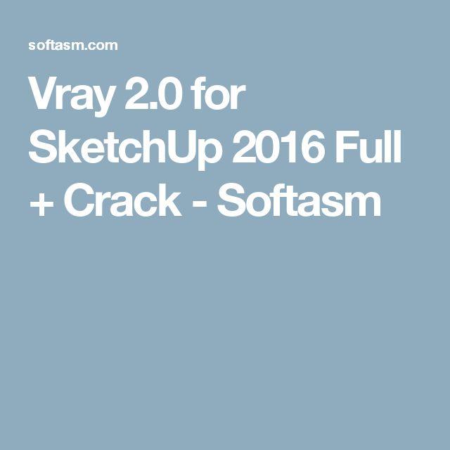 hdri no vray sketchup crack