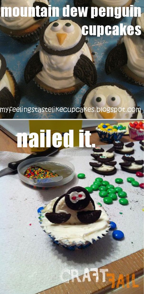 20 Hilarious Cooking Fails That Will Make You Feel Like an Iron Chef | Bored Panda