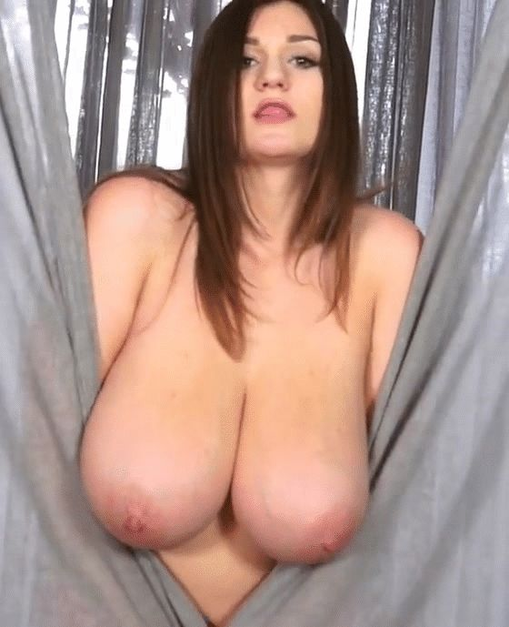 hustler ebony nude pussy