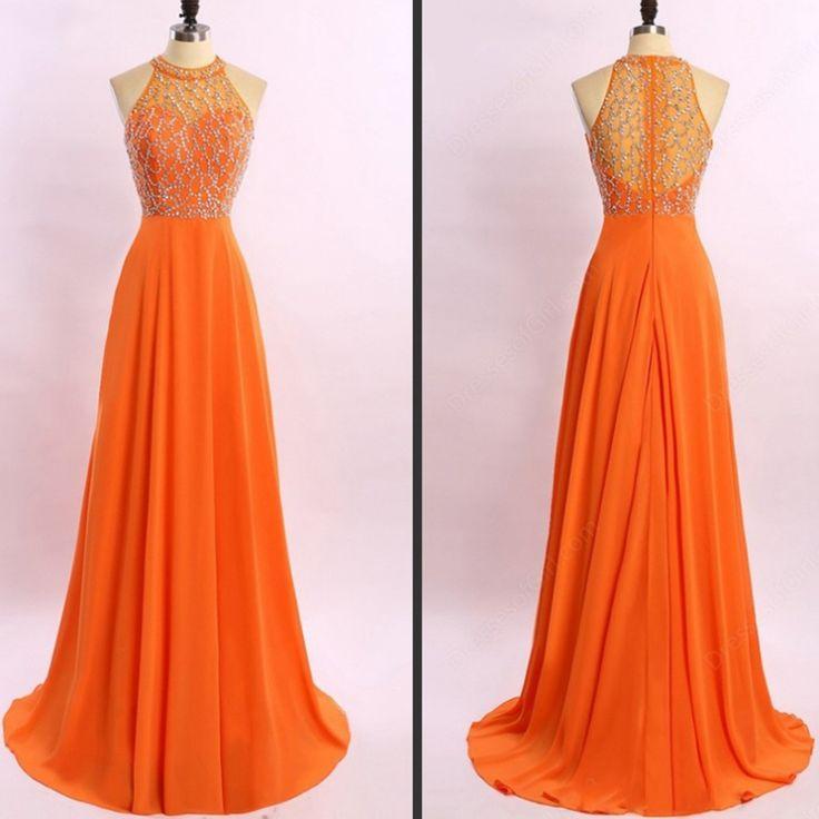 Prom Dresses, Cheap Prom Dresses, Prom Dress, Evening Dresses, Cheap Dresses, Long Dresses, Prom Dresses Cheap, A Line Dress, See Through Dress, Chiffon Dresses, Long Prom Dresses, Orange Dress, Long Dress, Princess Dresses, Evening Dress, Long Evening Dresses, Chiffon Dress, Princess Dress, High Neck Dress, A Line Dresses, Orange Dresses, Cheap Prom Dress, Cheap Evening Dresses, See Through Dresses, Cheap Dress, Cheap Long Prom Dresses, Cheap Long Dresses, Orange Prom Dresses, High Ne...