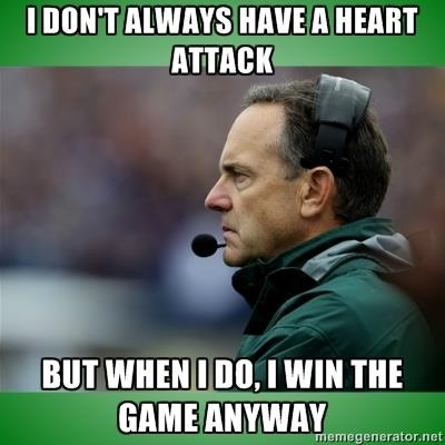 c929a680cb0d82cc5f03247183ec0d59 michigan state football michigan state university 8 best msu humor images on pinterest msu spartans, go green and