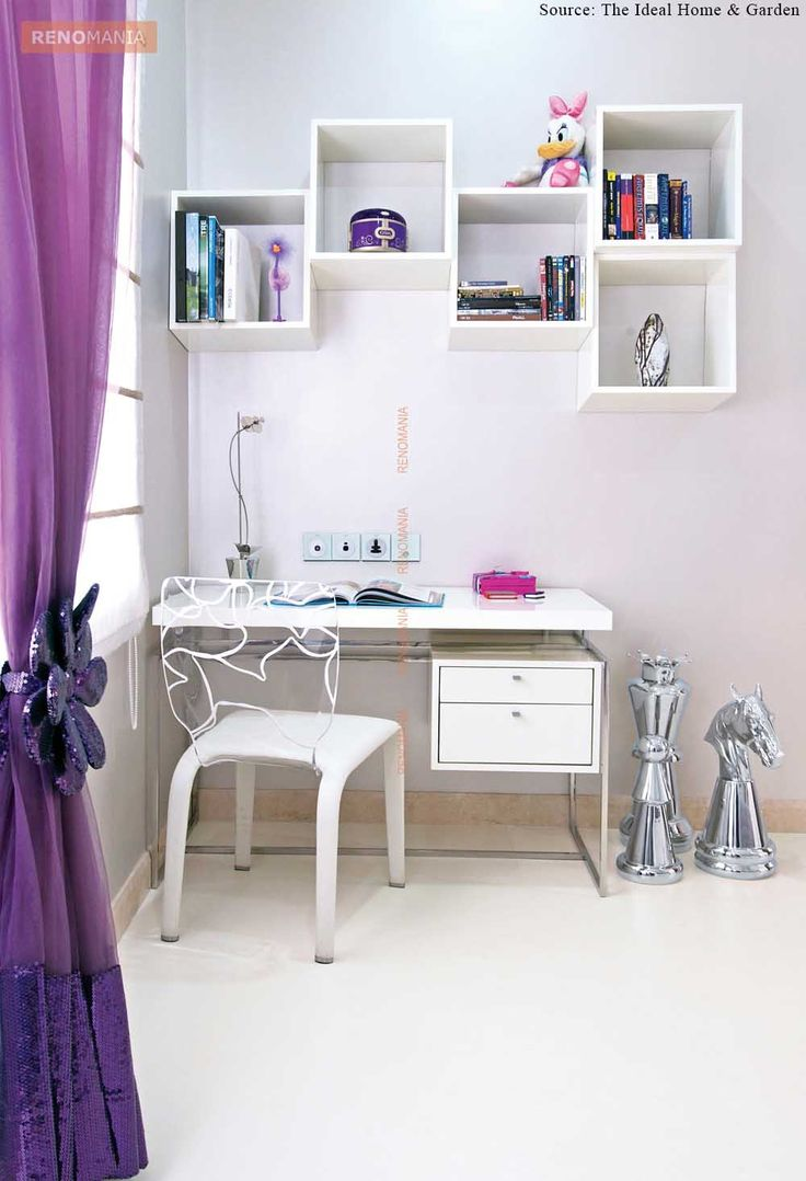https://renomania.com/blog/?s=28+chic+and+modish+desks