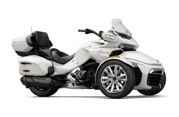 honda gold wing trike images  pinterest honda motorbikes  biking