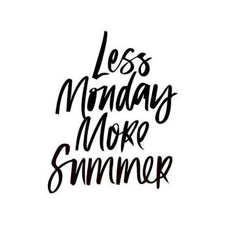 Have a good Monday! ☀️ #baldowski #baldowskiwb #shoes #polishbrand #shoesaddict #shoelovers #monday #mondaymood #summer #summersintheair #goodmood #positivevibes #goodmorning #instaquote #quoteoftheday