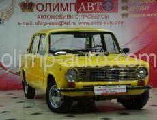 Автомобили в продаже от компании ОЛИМП АВТО - страница 22