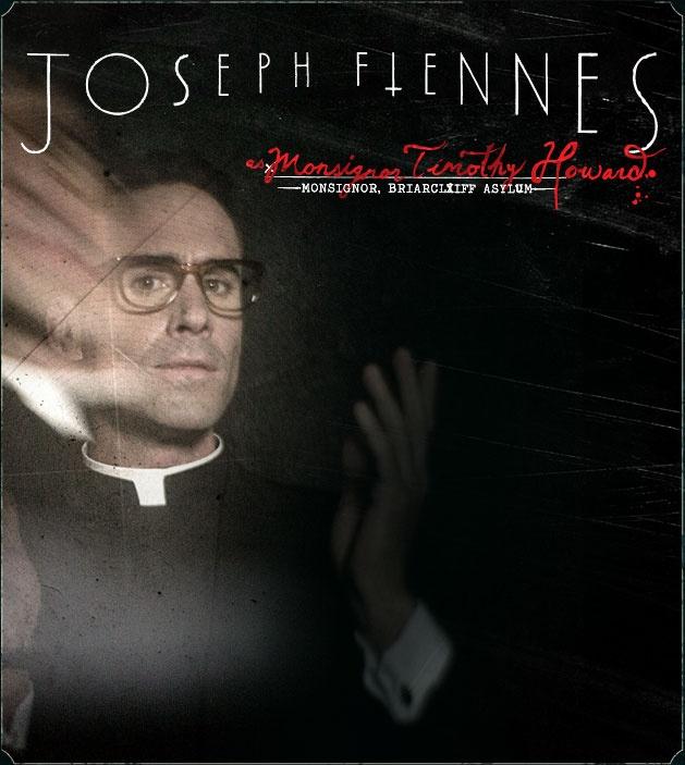 17 Best Ideas About Joseph Fiennes On Pinterest