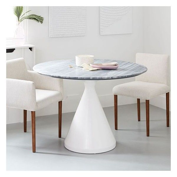 Kitchen Furniture Silhouette: Best 25+ Gray Dining Tables Ideas On Pinterest