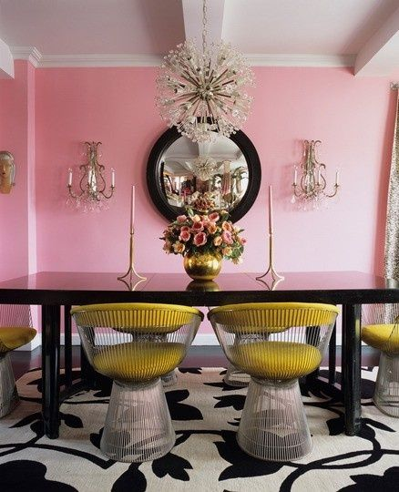197 best dining room images on Pinterest | Dining rooms, Dining ...