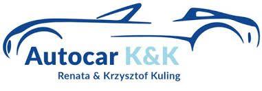 Znalezione obrazy dla zapytania logo firmy auto mechanika
