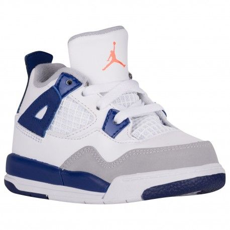 $54.99 special tribute to the first responders tonight. instore release k  jordan shoes blue and orange,Jordan Retro 4 - Girls Toddler - Basketball - Shoes - White/Hyper Orange/Deep Royal Blue/Wolf Gre http://jordanshoescheap4sale.com/1069-jordan-shoes-blue-and-orange-Jordan-Retro-4-Girls-Toddler-Basketball-Shoes-White-Hyper-Orange-Deep-Royal-Blue-Wolf-Grey-sku-053.html