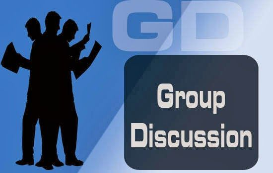 Interview Tips: How to prepare for Group Discussion in an interview?
