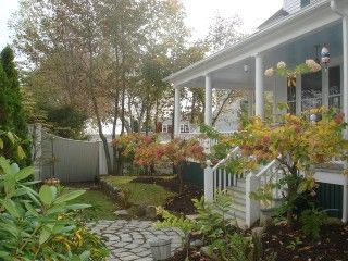 *AVAILABLE OCT'15.SLEEPS 8.$1296.00 Almost At the Beach!Vacation Rental in Ogunquit from @homeaway! #vacation #rental #travel #homeaway