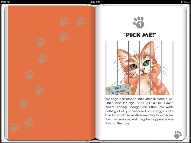 Screenshots from Pusshycat Tails - page 1