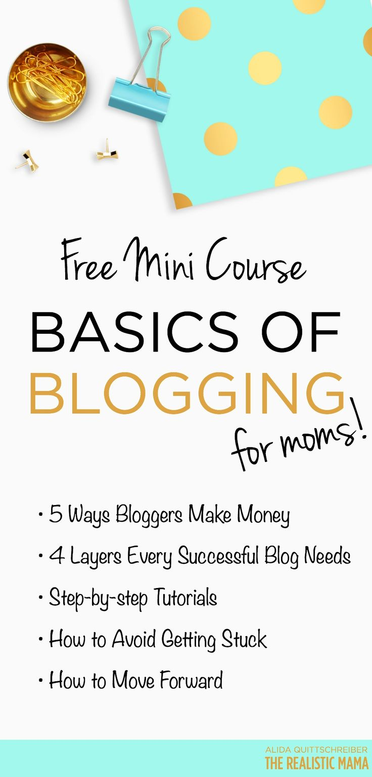 238722 best images about kid blogger network activities for How to start a craft blog