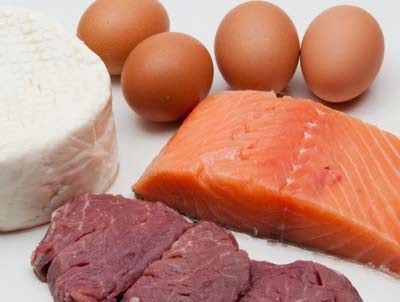 O que comer? O que evitar? O que são Carboidratos?   Quais os tipos de Açúcar? Vale todos os legumes? E as frutas?   Devo comer gordura...
