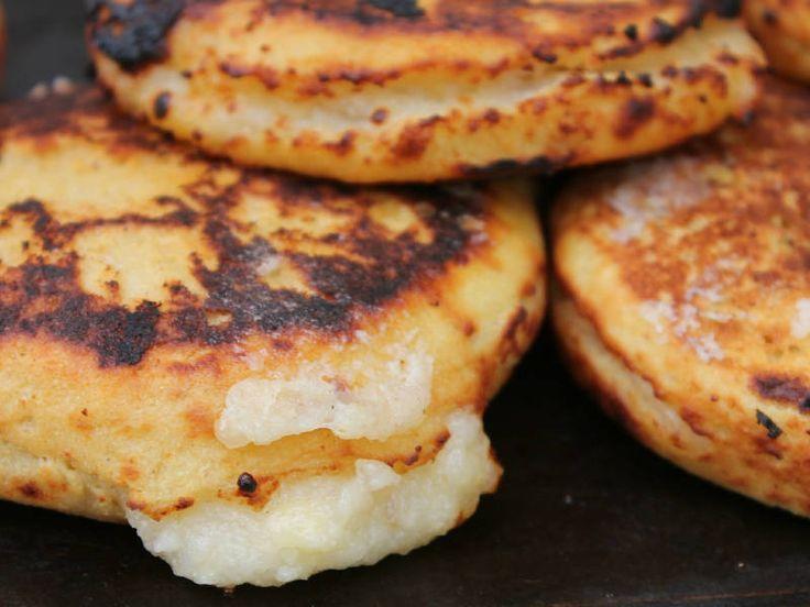 Conheça os pratos e comidas típicas de Cartagena das Índias, além de dicas dos melhores restaurantes em Cartagena para saborear a culinária da Colômbia.