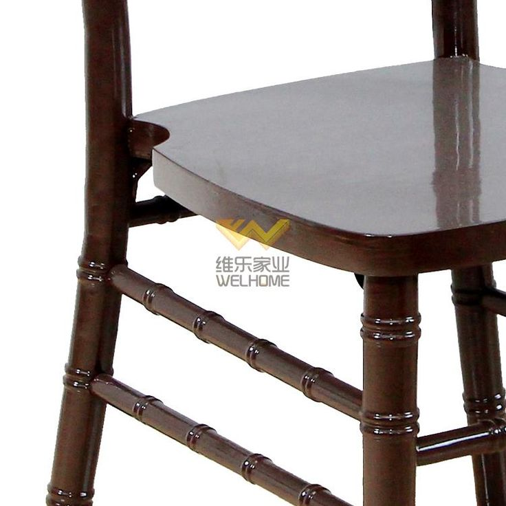 52 best wholesale chairs from china images on Pinterest ...