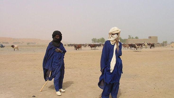 Mopti : deux communautés s'entre-tuent avec des armes de guerre, plusieurs morts - http://www.malicom.net/mopti-deux-communautes-sentre-tuent-avec-des-armes-de-guerre-plusieurs-morts/ - Malicom - Portail d'information sur le Mali, l'Afrique et le monde - http://www.malicom.net/