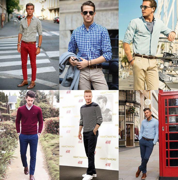 calça cintura alta masculina, como usar calça cintura alta, moda masculina, calvin klein, joão pimenta, alex cursino, moda sem censura, dicas de moda, fashion tips, tendencia masculina, 3