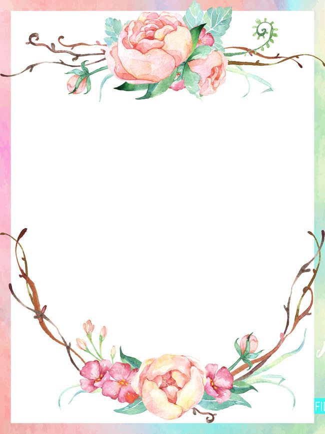 1008 best floral images on pinterest clip art tags and