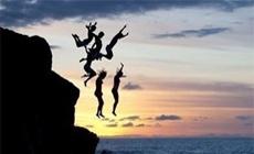 living the dreamCant Wait, Waimea Bay, Cliff Jumping, Buckets Lists, Friends, The Ocean, Leap Of Faith, Summer Fun, Summertime