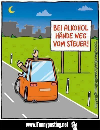 Name: Bei-Alkohol-hände-weg-vom-Steuer.jpg Hits: 11357 Größe: 147,9 KB