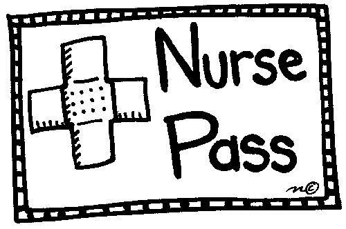 1000  images about school nurse on pinterest