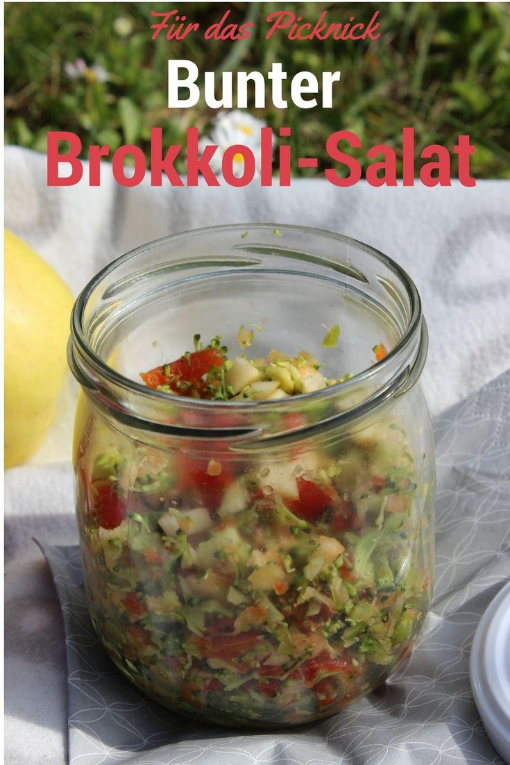 die besten 25 salat im glas ideen auf pinterest salat rezepte im glas salat to go und glas b ro. Black Bedroom Furniture Sets. Home Design Ideas