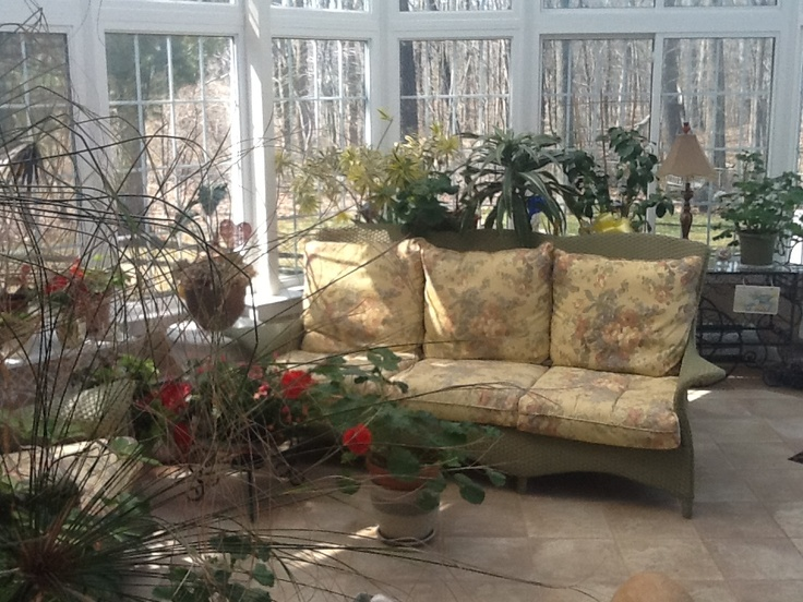 my garden room unique garden rooms pinterest
